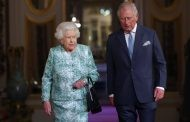 Prince Charles 'deeply touched' to be named following head of the Commonwealth