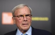 Two ladies Accuse previous NBC break news Anchor Tom Brokaw of sexist Misconduct