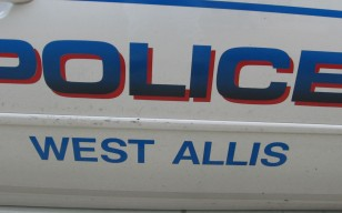 Two overnight incidents announced in West Allis