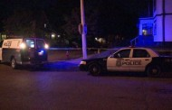 Two shot, injured in breaking up shooting incidents in Milwaukee