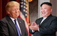 North Korea summit: Donald Trump to greet launched America detainees