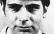 Serial killer Dennis Nilsen dies in prison
