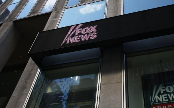 Fox break news settles swath of lawsuits for about $10 million