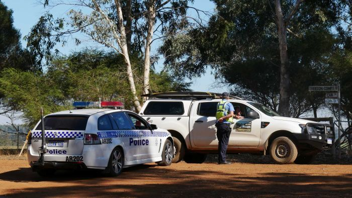 Margaret River murder-suicide: 7 people found dead at house