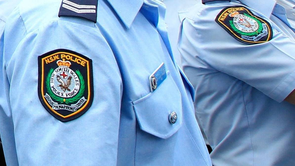 Men found guilty in relation to breaking up incidents in Narromine